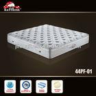 Good ceragem jade massage bed from mattress manufacturer 44PF-01