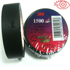 For Electronic Accessories Insulation and protection Vinyl Electric Tape 3M