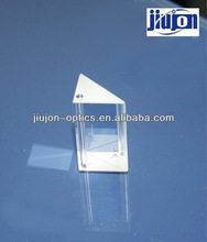 N-BK7 Right Angle Prism