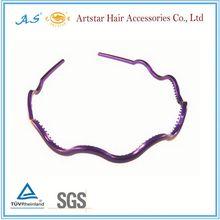 fashion hair accessorize