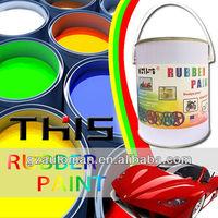 car plastic clear peelable liquid silicone rubber coating spray