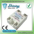 Ssr-s25va CE SSR 110 V interrupteur contrôle de Phase contrôlée commutateur relais
