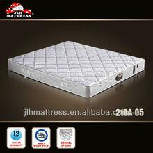 Best sponge matress from china mattress manufacturer 21BA-05