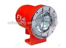 LED flameproof Machine lights