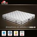 Melhor twin colchão dobrável da china fabricante de colchões 34ba-04
