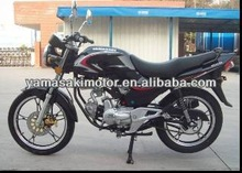 good quality motorcycle/racing motorcycles