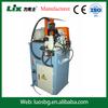 Manual feeding pneumatic drive deburring tools for metal tubing LDJ-80
