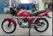 fine dirt bike/dirt motorcycle/motorcycles/motorbikes