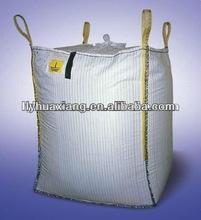 China Hot Sale Low Cost Uv Treated fibc Bag