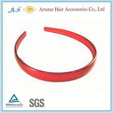 hair accessories baby headband 4003