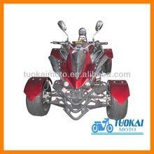 300cc Racing quad for Adult (TKA300E-Y)