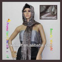 women muslim head scarf