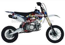 125CC 140 CC 150CC 160CC dirt bike pitbike off road motorcycle manufacturer