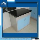 Computer Lab Table Scientific Equipment Laboratory Balance Table