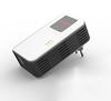 500m POE plc homeplug powerline adapter