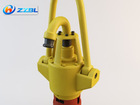 API 7K standard water Swivel for drilling rig SL250