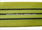 3T webbing sling material flat belt