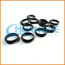China manufacturer sealing grease