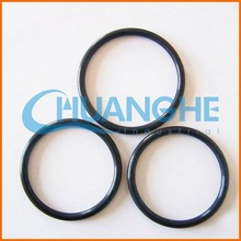 China manufacturer hermetically sealed package