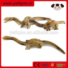 wood carving wooden animals art minds wood crafts dinosaur