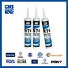 universal silicone sealant rtv silicone rubber