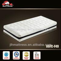 Hot selling furniture kerala mattress from china mattress manufacturer 00FC-F49
