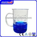 joan 50ml vaso de precipitados con el mango