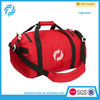 High performance innovative promotional sport bag