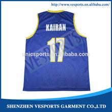 Wholesale Basketball Sportswear Products