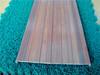waterproof PVC rubber sheet
