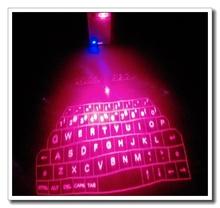 Mini bluetooth keyboard with usb port in good quality