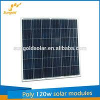 OEM 500 watt solar panel --- Factory direct sale