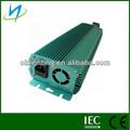 plástico troféu mundo china mercado de eletrônicos panasonic dimmer luz de circuito gpl lamp1000w reator com efeito de estufa