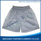 Wholesale mesh basketball shorts