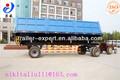 goodyear trattore pneumatico prezzi trattori usati trattore fiat 480