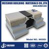 Rubber Expansion Joints Concrete for Construction Material (MSDDJ)