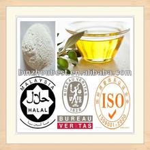 oil bleaching agent/bleaching agent for oil