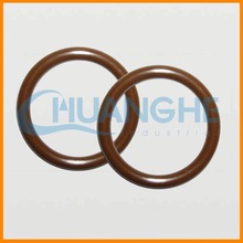 Made in China bus window rubber seal
