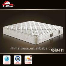 Hot selling matress bed from china mattress manufacturer 45PA-F11