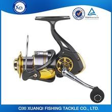 Good quality Irue fishing spinning reel fishing tackle China fishing