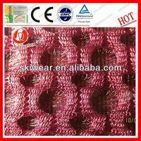 cheap various air flow mesh fabric