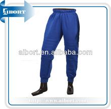 wholesale jogging sweat pant for men