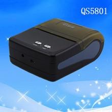 2014 58mm bluetooth thermal printer,wireless portable printer,andi