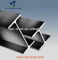 Residencial de metal de construcción y metal comerciales uso estructuras de acero de acero del tensor de haz