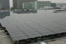 thin film solar panel SP-S2