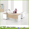 SD-D0218 latest office table designs