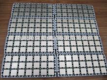 Intel CPU processor for wholesales Celeron CPU Pentium CPU Core CPU