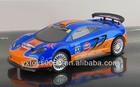 Wholesale rc car import cars model toys