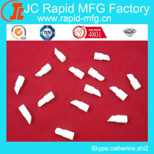 High quality injection molded plastic product