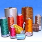 Wholesale 150 denier high tenacity polyester filament yarn